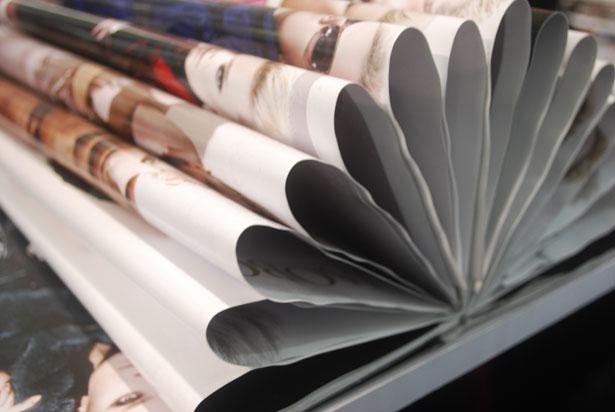 Ufficio Stampa : Servizio di ufficio stampa paola maina